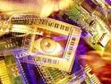 识别技术进入非接触时代 RFID产业前景可观