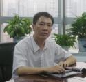 访北京星谷科技有限公司商务部总经理杨君