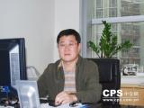 平安广东:100万摄像头织就南粤平安网