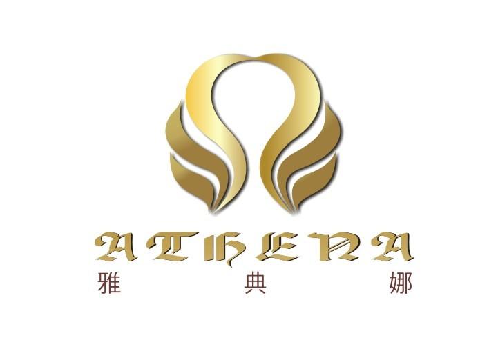 logo logo 标志 设计 矢量 矢量图 素材 图标 721_522