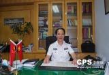 福建:用科技打造平安海峡西岸经济区