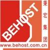 深圳市秉宏电子有限公司