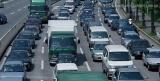 标本兼治 智能交通解决城市拥堵
