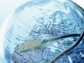 加速物联网发展中国和欧盟的差距在哪?
