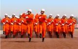 上海世博会要求 举全警之力实现消防安保目标