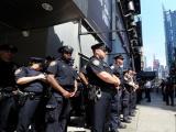 追查未遂袭击嫌疑人 纽约修建监控网