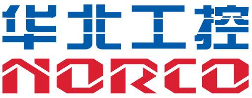 logo logo 标志 设计 矢量 矢量图 素材 图标 510_198