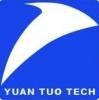 南京远拓科技有限公司