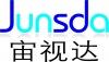 深圳市宙视达科技有限公司