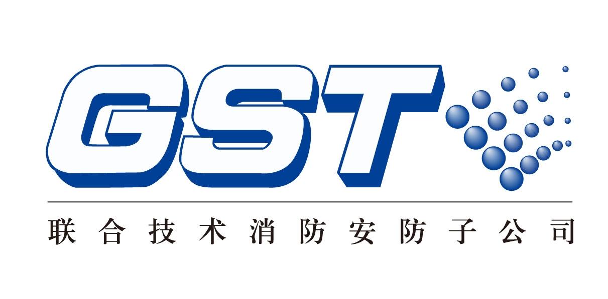 logo logo 标志 设计 矢量 矢量图 素材 图标 1211_597