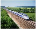 高速铁路无线视频监控技术方案和案例