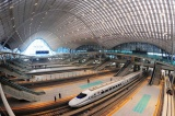 浅论城市轨道交通建设中安防系统新的应用趋势