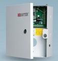 英安特AW-BM1600-8A电话线/GSM/IP三网合一报警控制主机