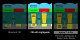AptinaTM A-PixTM技术推升1400万像素图像传感器的性能