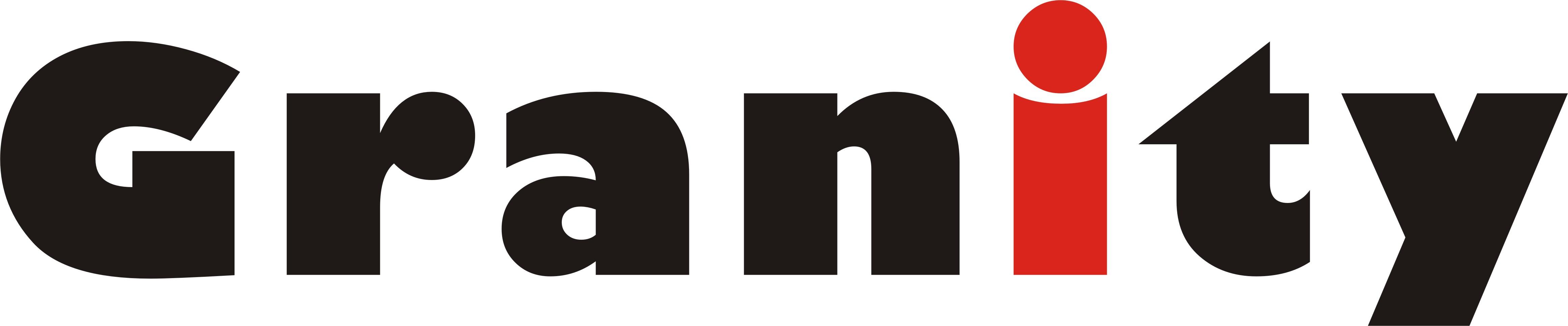 logo 标识 标志 设计 矢量 矢量图 素材 图标 4647_967