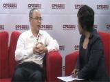 专访海康威视数字技术有限公司总裁胡扬忠