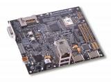 PandaBoard 推出基于 OMAP™ 4 处理器的低成本开放式移动软件开发平台