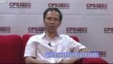 专访深圳市慧锐通电器制造有限公司董事长肖明超