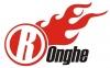 江西荣和特种消防设备制造有限公司