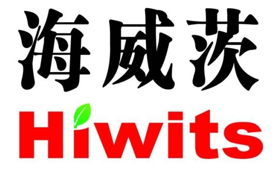 青岛海威茨仪表有限公司