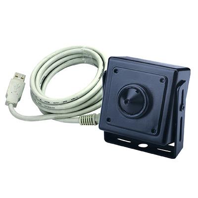 USB 接口摄像机