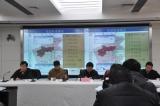 河北省各市年内将增设卫生应急办公室