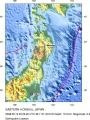 从今日日本8.9级地震看中国安防