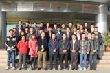 创世科技2011第一期客户培训班圆满结束