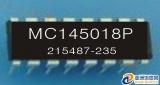 监控摄像机CCD传感器核心发展趋势