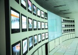 Altera、Apical和AltaSens联合发布视频监控芯片组
