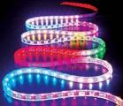 新宠LED照明灯具发展的三个阶段