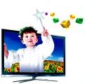 智能电视日常选购时应注意哪些缺陷