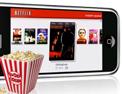 德州仪器率先获得 Netflix 高清认证,为 Android 设备带来全新流媒体功能