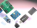 德州仪器 (TI) 宣布推出 Stellaris® 2.4 GHz CC2560 蓝牙 (Bluetooth®) 无线套件
