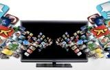 智能电视成为彩电业发展新亮点