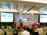 中星 SVAC国标高清产品正在深发布