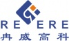 郑州冉威智能卡设备有限公司