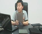 福建博维智能科技系列产品介绍