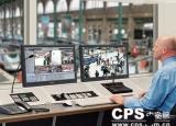 如何选择高清IP摄像机芯片解决方案