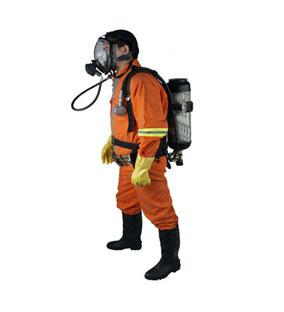 湖南空气呼吸器