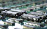 高清视频芯片的技术发展趋势