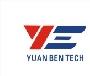 长沙元本科技发展有限公司