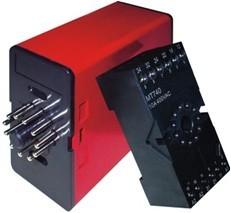 地磁检测器(单向)