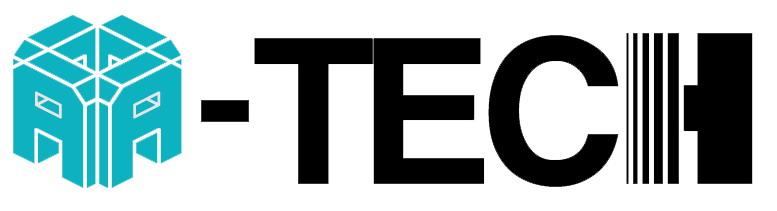 logo 标识 标志 设计 矢量 矢量图 素材 图标 777_211