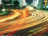 无线Mesh技术在城市轨道交通的应用