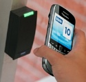 HID Global完成NFC移动门禁大学试点项目