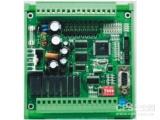 汉明电子:新一代楼宇自动化多功能控制器