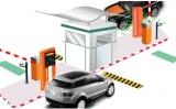 智能停车场管理系统产品专题