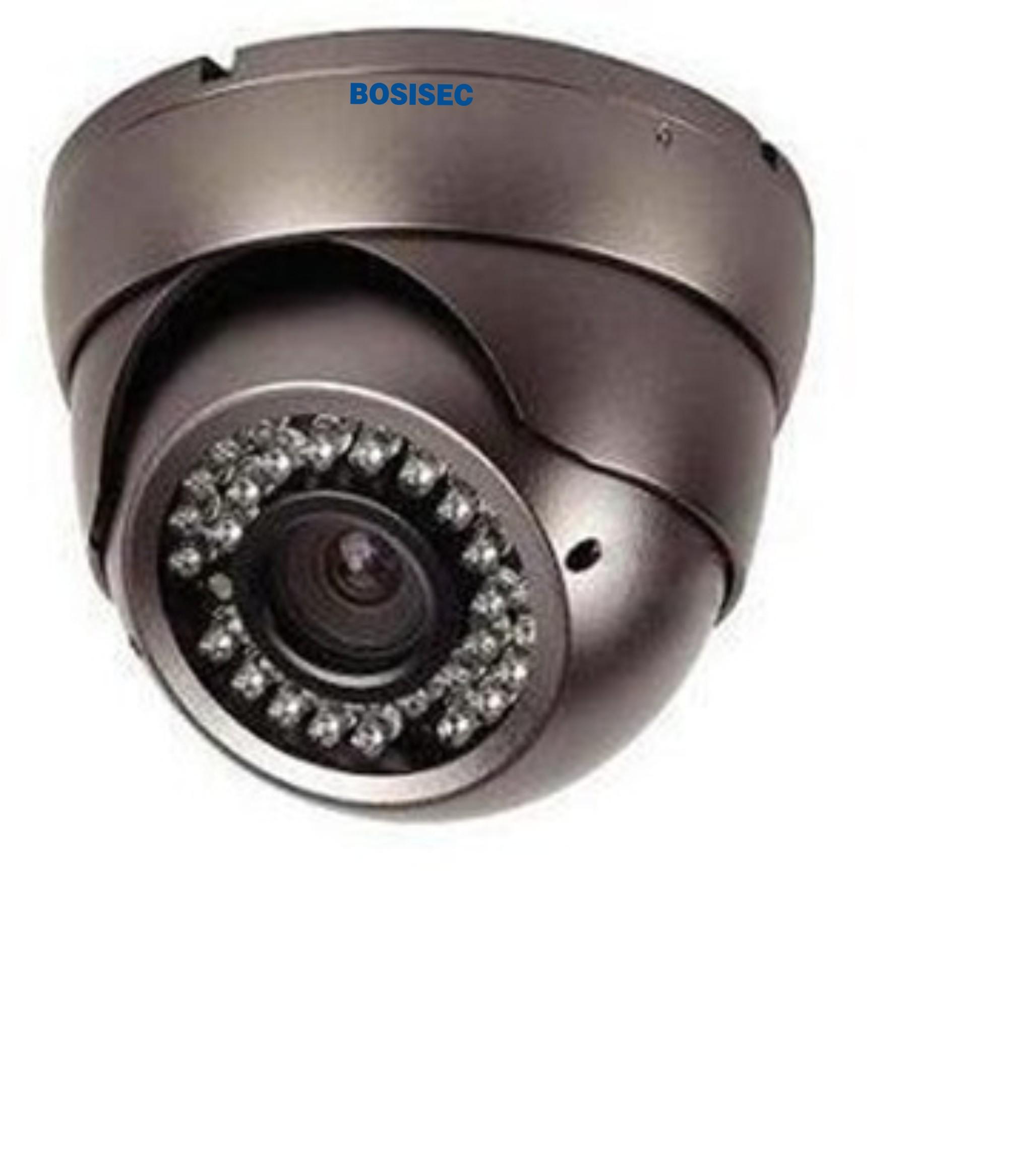 摄像机 摄像头 数码 2055_2293