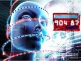 深度挖掘人脸识别系统智能化应用